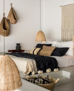 das neue hotelkonzept casa cook. Black Bedroom Furniture Sets. Home Design Ideas